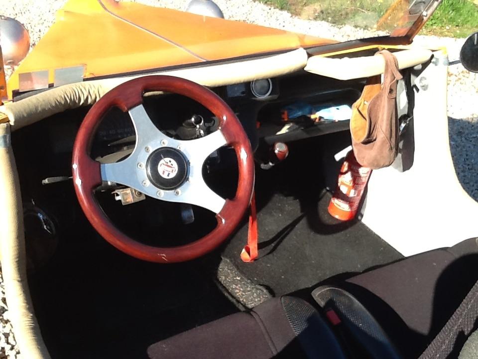Majorette 2cv Cabriolet 1962 Modèle unique