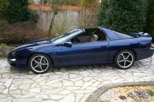 Camaro 1999