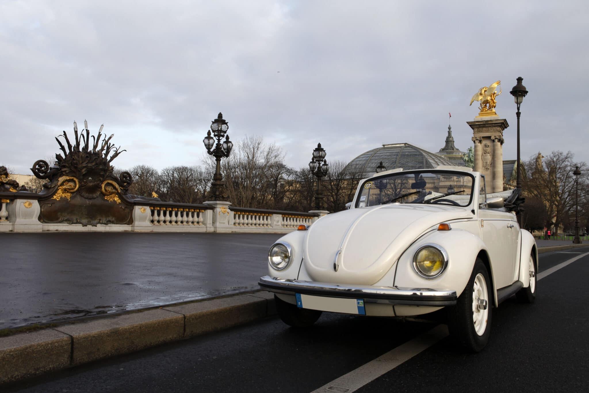 VW 1971