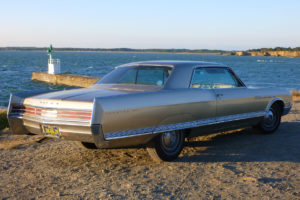 buick-electra1