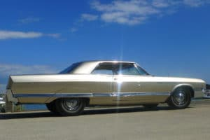 buick-electra2