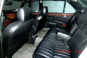 jaguar-xj-12-1