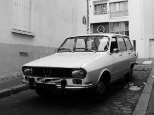 R12-vue-avant_rue-pavée-1_redim2