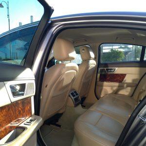 jaguar 57935 1