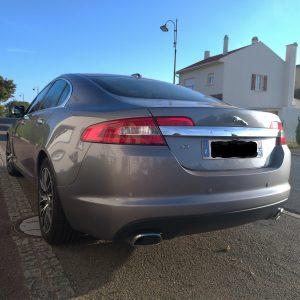 jaguar 57935 2