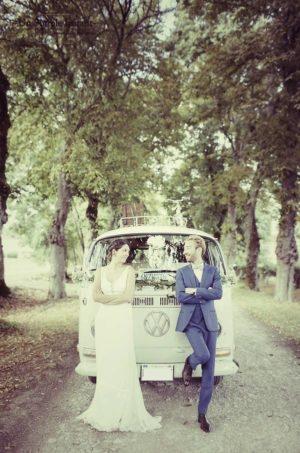 mariage-combi-ile-de-r-601x907