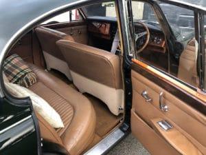 DaimlerV8_wed5