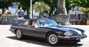 jaguar-mariage-1